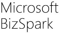 ms_bizspark_stacked_BLACK