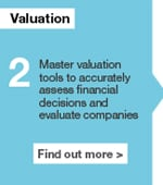 Valuation2