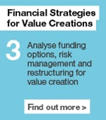 FinancialValue3
