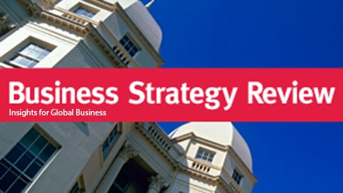 Businessstrategyreview