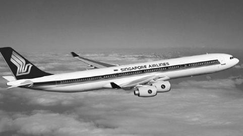 Costeffective service excellence lessons from Singapore Airlines