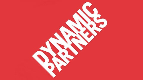 Dynamic partners