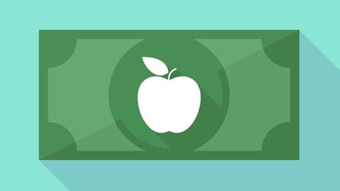 apple_financial_markets