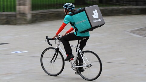 deliveroo-delivering-quality