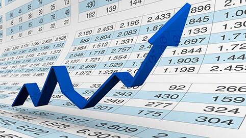 statistical_forecasts_lbsr