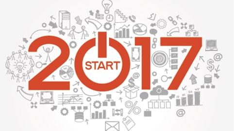 What-to-expect-in-2017