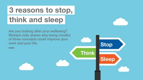 SlideShare stop think sleep482x271
