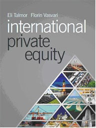 InternationalPrivateEquity