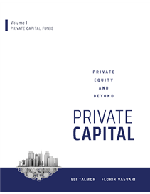 Private Capital Vol 1
