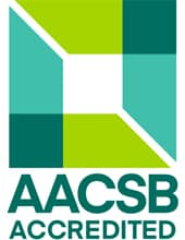 AACSB-logo-accredited-vert-color-RGB