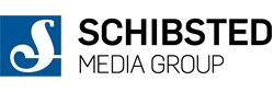 schibsted-logo