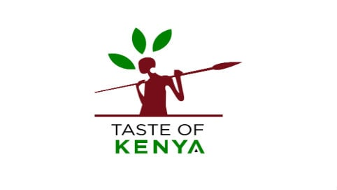 Taste Of Kenya Logo_Final_482x271