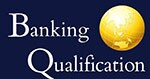 banking_qualification