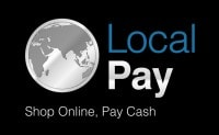 Local_Pay