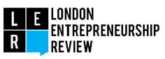 london_entrepreneurship_review