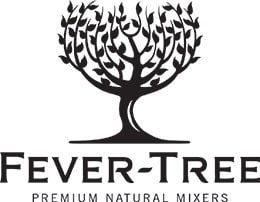 2633-Fever-tree-logo-web