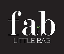 FabLittleBag-Black-No-R_web