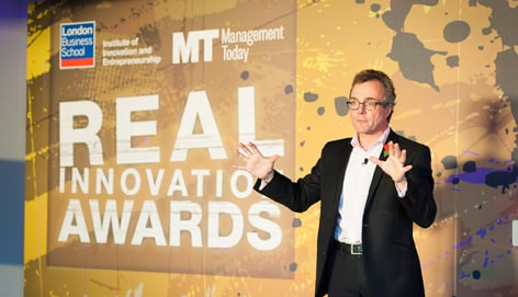 Real-Innovation-Awards-2018-news-story