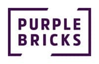 BBF_Purplebricks-logo---stacked---plum