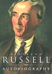 Bertrand-Russell-cover