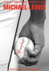 Moneyball-cover
