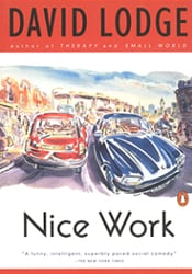 Nice-work-cover