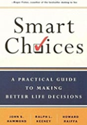 Smart-Choices-book-cover
