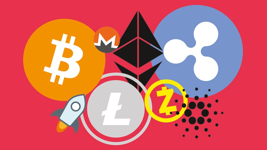 Cryptocurrencies-thumbnail E1A475D32A02481B8516FAD53745727F