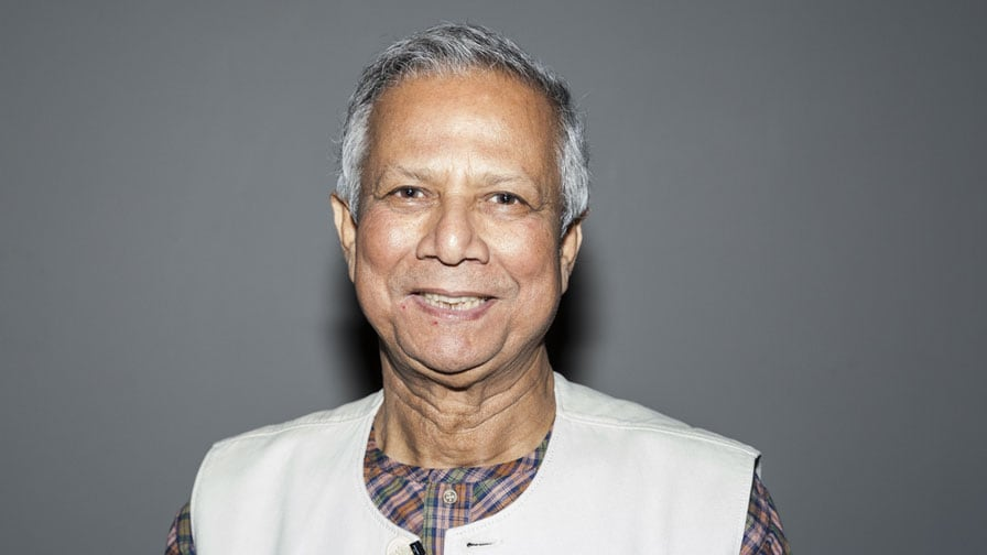 Muhammad-Yunus-on-the-value-of-thinking-opposite-896x504