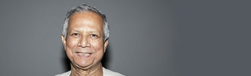Muhammad-Yunus-on-the-value-of-thinking-opposite-974-by-296