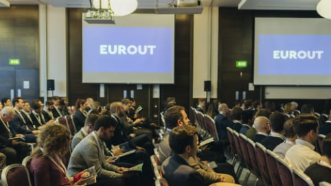 EUROUT2017