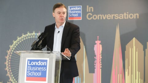 Jeremy Darroch In Conversation 482x271