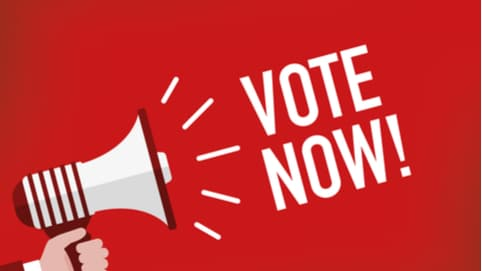 Real Innovation Awards vote now