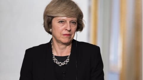 Theresa May 9E16204A72F243EFA1940D142741FDCC