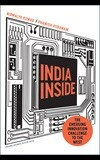 India Inside  front cover 300dpi