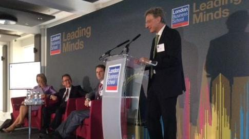 LeadingMinds_LordBrowne482x271