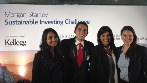 SustainableInvestingChallenge482x271