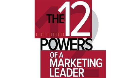 12 Powers of a Marketing Leader_482x271
