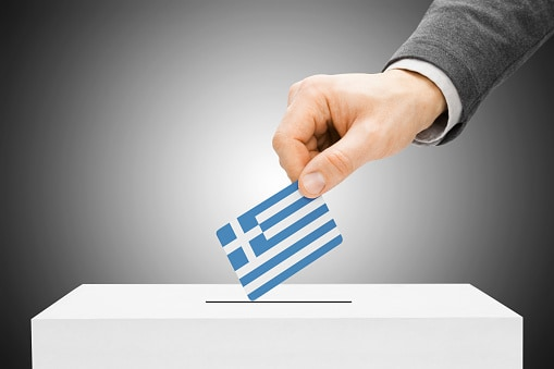 150918 Greece heads to the polls