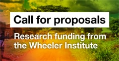 Wheeler-Call-for-proposal_v3-2
