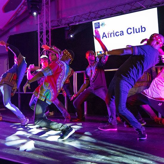 Activities-Clubs-Groups-Africa-Club-promo-551x551