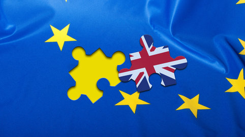 Brexit poses big risk to property_482x271